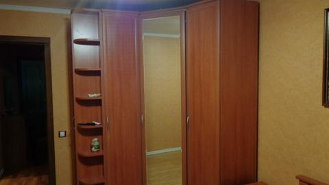 Продается 3-я квартира в г.Мытищи на ул.Щербакова д.1к1 - Фото 3