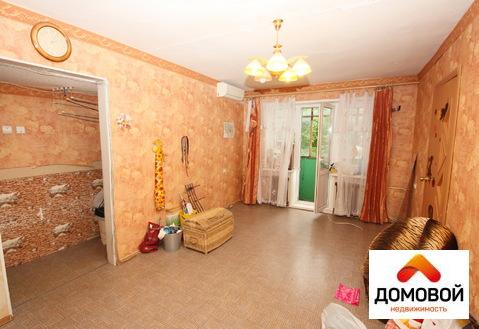 1-комнатная квартира в г. Серпухов, ул. Горького, д. 8а - Фото 3