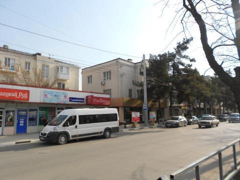 Двухкомнатная Квартира Сталинской постройки. Заходи и живи. - Фото 3