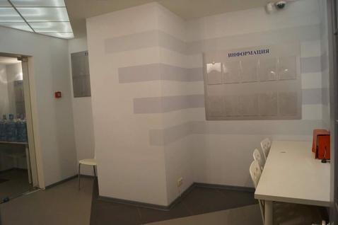 Предлагается в аренду помещение свободного назначения г. Одинцово - Фото 4