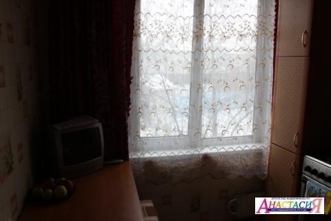 Хорошая трёх комнатная квартира в центре Химок. - Фото 3