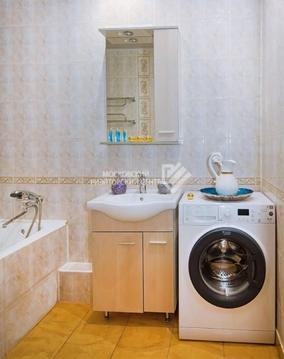 Продаём 2-х комнатную квартиру на проспект Вернадского, д.42к1 - Фото 3