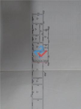 Помещение 530,5 м2 в Николаевке - Фото 3