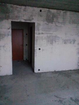 Продается 1-комнатная квартира в Одинцово, ул.Маковского, д.24 - Фото 4