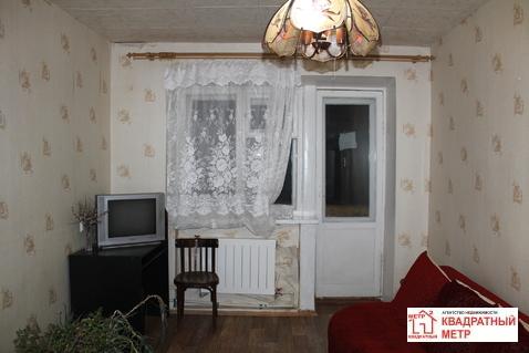 2-комнатная квартира ул. Лопатина д. 13/1 - Фото 3