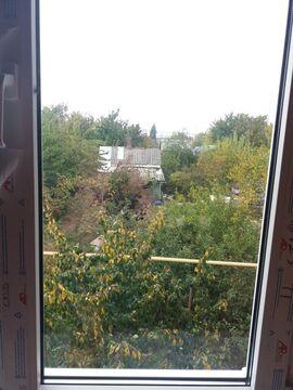 Отличный дом в районе Русское поле. - Фото 3