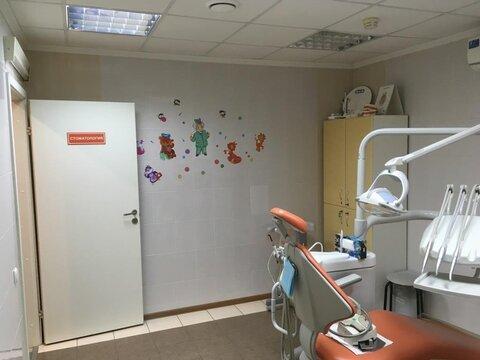 Медицинский центр во Фрязино - Фото 3