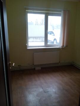 Продаётся помещение цокольного этажа 111,4 кв.м по ул. Анапское шоссе. - Фото 2