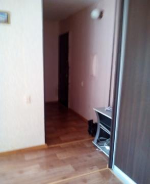 Аренда 1-к квартиры по ул. Салютная - Фото 4