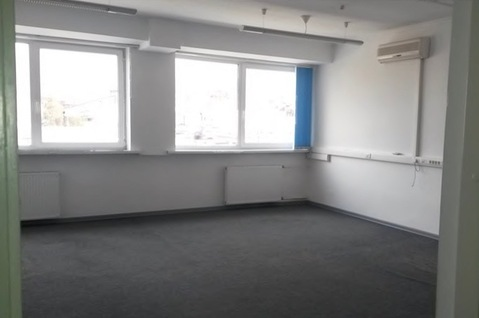 М.шелепиха 10 м.тр , сдается офис 105,2кв.м на 3/4 здания - Фото 2