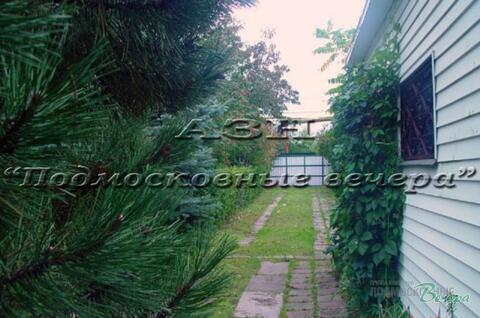 Можайское ш. 25 км от МКАД, Лапино, Дом 120 кв. м - Фото 4