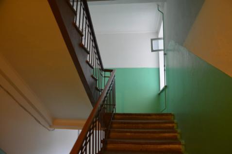 Продам комнату в Колпино в Сталинке - Фото 5