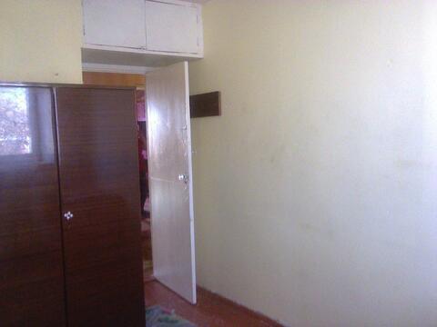 3-комнатная п. Ворсино - Фото 3