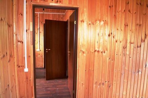 Продается замечательный дом 160 кв.м, участок 10 сот. , Киевское ш, . - Фото 5
