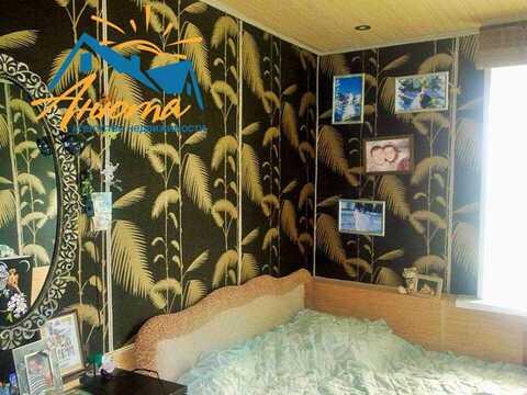 2 комнатная квартира в Жуково, Юбилейная 8 - Фото 3