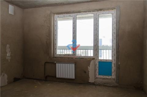 Квартира по адресу Рихарда Зорге, 63/4 - Фото 3