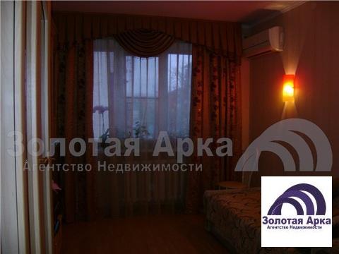 Продажа квартиры, Абинск, Абинский район, Веселый пер. - Фото 4