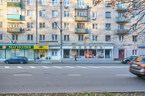 Продажа помещения 268,8 кв.м, ст. м. Перово - Фото 2