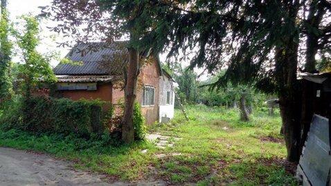 Продажа земли в СНТ - Фото 2