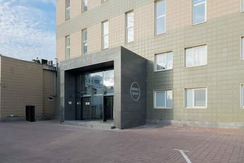 Аренда офиса от 50 м2, м. Тушинская - Фото 1