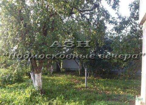 Калужское ш. 30 км от МКАД, Чириково, Коттедж 285 кв. м - Фото 4
