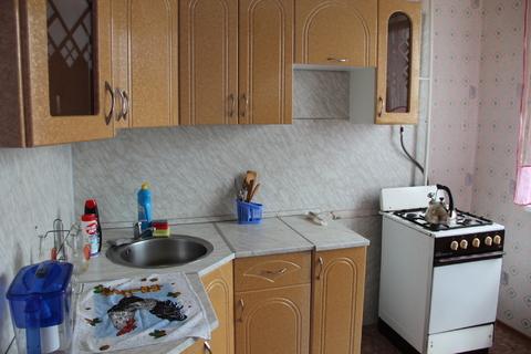 2-комнатная квартира ул. Грибоедова, д. 11 - Фото 2