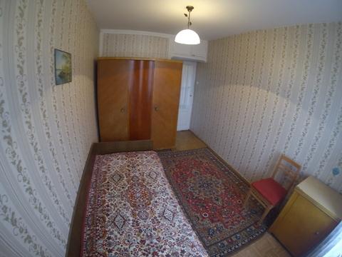 Продается двухкомнатная квартира в п. Калининец. - Фото 4