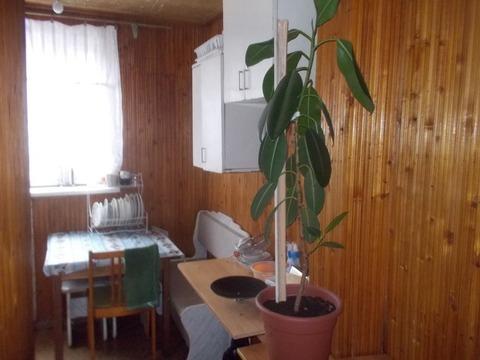 Продажа комнаты, Челябинск, Ул. Потемкина - Фото 2