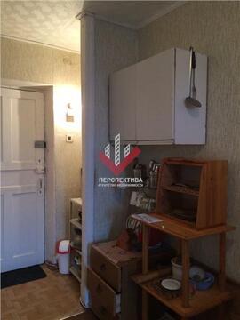 Комната по ул. Пр.Октября 162/1а - Фото 5