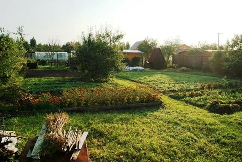 Дача в Киржачском районе - Фото 3