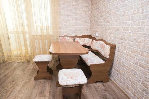 Сдам квартиру на Банынина 62 - Фото 4