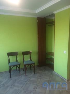 Продается 1-комнатная квартира в пгт. Фряново - Фото 5