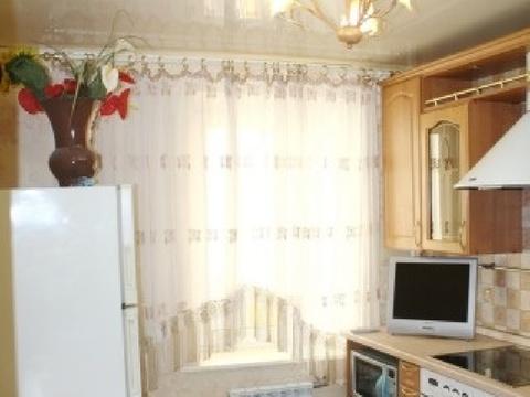 1-комн квартира в г. Королев - Фото 3