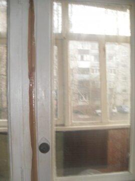Продажа квартиры в городе Курске - Фото 4