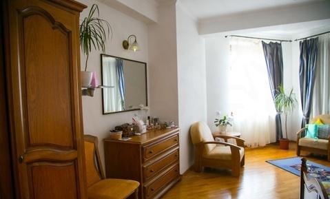 Продам усадьбу 892 кв.м. на побережье Азовского моря - Фото 5