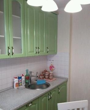 Аренда квартиры, Уфа, Ул. Бессонова - Фото 1