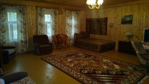Продаю дом - Фото 5
