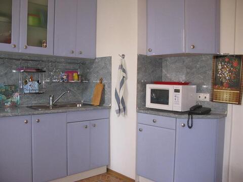 Продажа уникальной квартиры в самом сердце Арбата - Фото 3