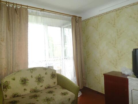 Комната 16,4кв.м Андрианова, д.32 - Фото 3