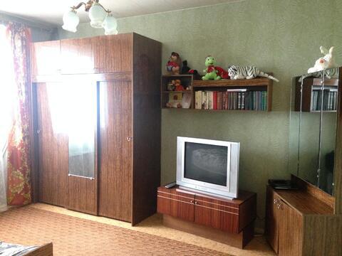 Продается 3-комнатная квартира  Адрес: Ленинградский пр-т, д.76/26  на . - Фото 3