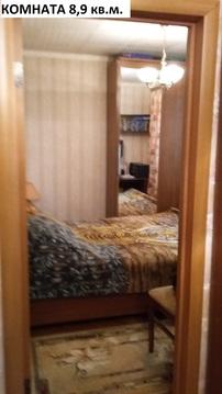 3-комнатная квартира в Москве - Фото 2