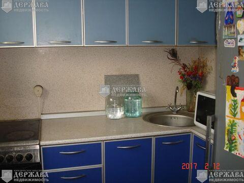 Продажа квартиры, Кемерово, Ул. Халтурина - Фото 1