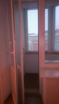 Продажа квартиры, Нижний Новгород, Ул. Славянская - Фото 2