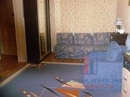Сдам 1-к квартиру, Серпухов город, Центральная улица 171а - Фото 1