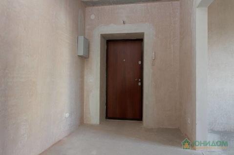 1 комнатная квартира в новом сданном доме, ул. Харьковская, Центр - Фото 4