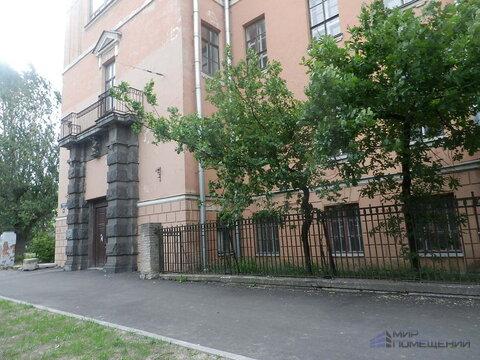 Аренда здания - Фото 4