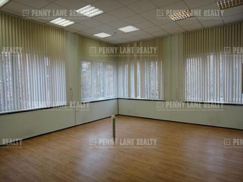 Продается офис в 15 мин. пешком от м. Измайловская - Фото 3