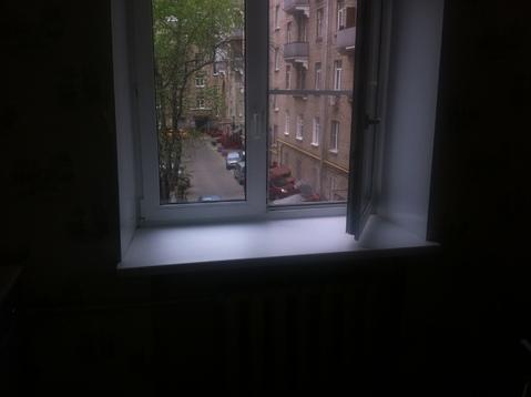 Сдается 2х комн. кв-ра рядом с м. Академическая - Фото 3