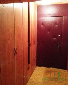 1-комнатная квартира на Солнечной 8 - Фото 3