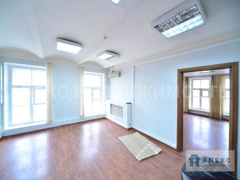 Аренда офиса пл. 225 м2 м. Пушкинская в бизнес-центре класса В в . - Фото 2